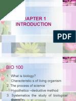 chapter1-bio100part1
