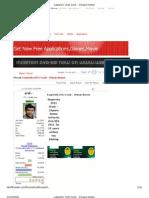 Kaspersky 2011 Crack - 10years License
