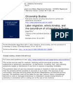 AyseParla Citizenship Labor Migration