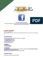 Step Guide (PDF)