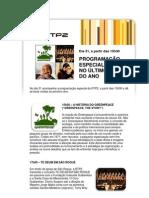 Programação Especial RTP2
