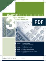 94_Chapitre 9_Aspects Juridiques Commerce International_Limoges