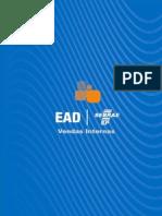 EAD Vendas Internas 2011-11-16