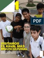 21rs_Silvia Melero Abascal_Mézclate conmigo_Braval_Visitamos el Raval más multicultural