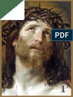 Joodse Motivatie voor Kruisiging (1) - Hubert_Luns