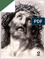Joodse Motivatie voor Kruisiging (2) - Hubert_Luns
