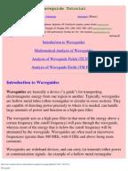 Balanceo de lineas de ensamble pdf