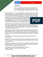 8_Le-système-Français-Authentique