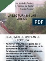LA_LECTURA_EN_LAS_ÁREAS._IES_ALONSO_DE_ERCILLA__
