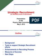 Phys Recruiting Sayson 050203