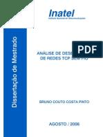 Analise_de_rede_sem_fio_e_o_TCP