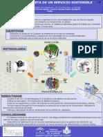 Poster Congreso Vitoria 11