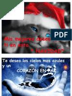 Feliz-Navidad-2012-Dumboa 8:30