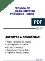 IDEF0[1]