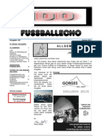 FE - online 1-2012