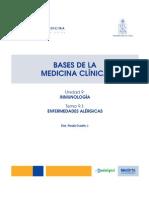91_inmunologia_enferm_alergicas