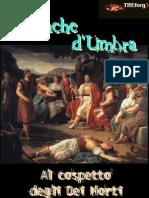 [Mondo Di Tenebra]Cronache_umbra_13[Vampiri Il Requiem Fanfictio