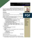 CV Jordi Codina (Online)