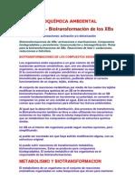 bioactivacion