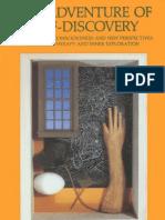 Stanislav Grof - The Adventure of Self Discovery
