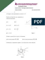 Ficha 2[1]