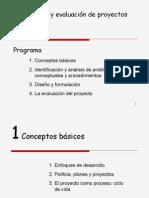 Formulación proyectos+ Carrasco+ septiembre 2006+impresion