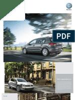 2012 Volkswagen Golf For Sale NJ   Volkswagen Dealer New Jersey