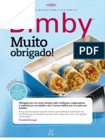 oferta_receitas_Bimby