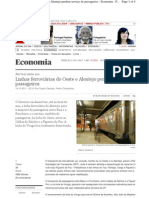 __economia.publico.pt_Noticia_linhas-ferroviarias-do-oeste