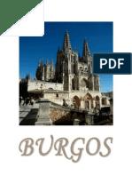 catedralgdidact