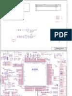 BV7985 Service Manual