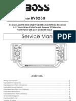 BV8250