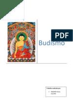 Budismo_trabalho