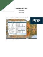 ProgDVB_QuickStart