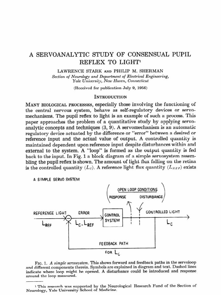 Erfreut Open Loop Blockdiagramm Zeitgenössisch - Elektrische ...
