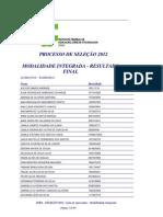 lista_aprovados_integrada_2012