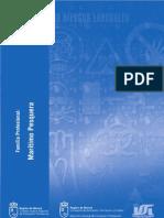 Manual básico de prevención de riesgos laborales para la familia profesional Marítimo Pesquera (1)
