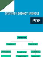 Estrategias_Enza_Aprend.