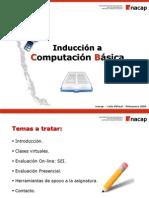 InducciónCB_P2009