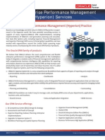 10 PDF Saturn Hyperion Practice