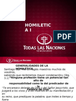 HOMILETICA_I