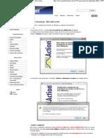 Processo de instalação - Office 2007 ou 2010 _ Portal Action