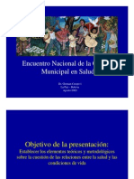 Deter Min Antes Salud Panel 1a