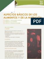 curso_nutricion_2