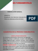 01-TÉC. DE EST. Y COM.11-III