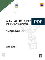 manualevacuacion
