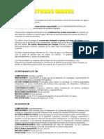 7149050 CUADRO Tinturas Madre PDF