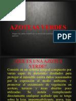 AZOTEAS_VERDES