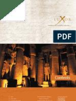 Luxor Eng Interior
