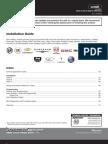XK01-AMDL_EN_IG_CP20100609